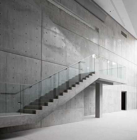 7 loại vật liệu mới sẽ thay đổi toàn bộ tương lai của ngành xây dựng đây rồi !