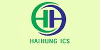 Logo Hai hung ICS